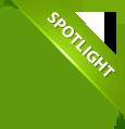 spotlight tag